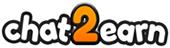 Chat2Earn.co.uk